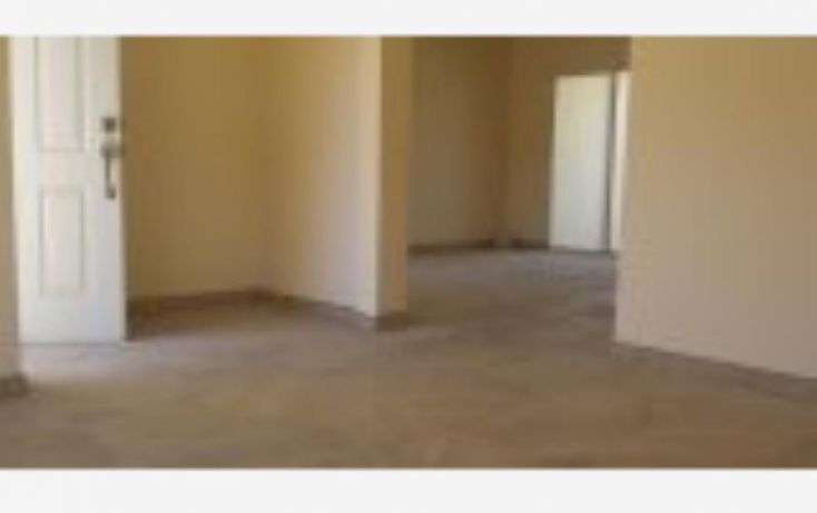 Foto de casa en venta en rio uzumacinta, valle dorado, ensenada, baja california norte, 856291 no 02