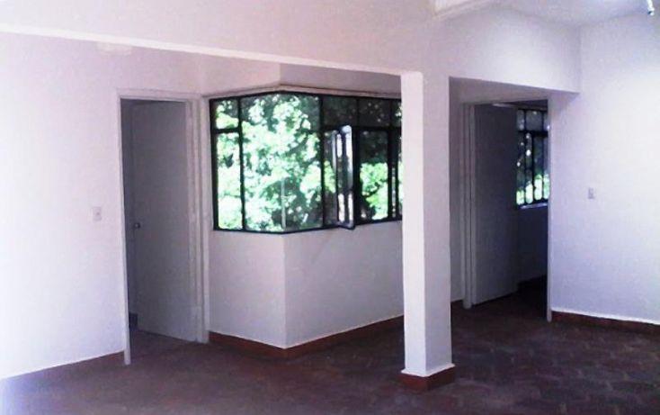 Foto de casa en renta en rio verde 1, rinconada vista hermosa, cuernavaca, morelos, 1470865 no 05