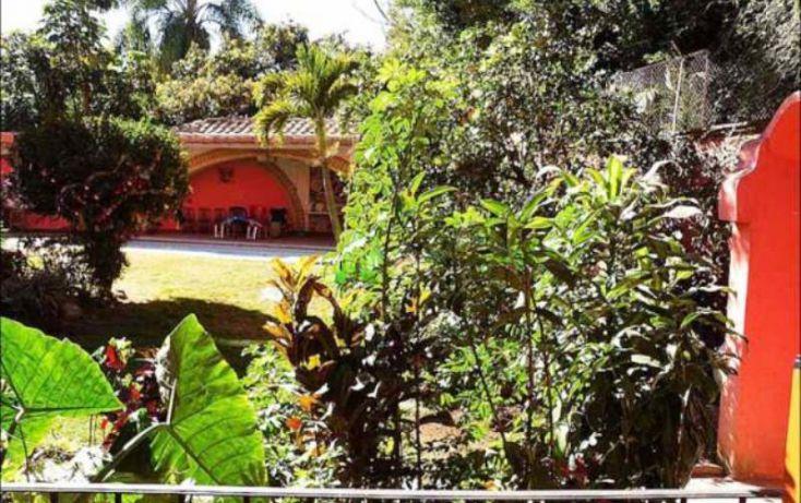 Foto de casa en renta en rio verde 1, rinconada vista hermosa, cuernavaca, morelos, 1470865 no 07