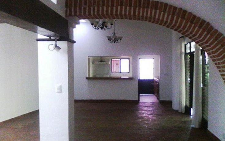Foto de casa en renta en rio verde 1, rinconada vista hermosa, cuernavaca, morelos, 1470865 no 14