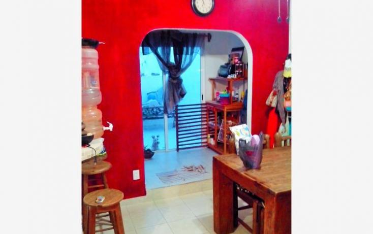 Foto de casa en venta en rio verde 123, las vegas ii, boca del río, veracruz, 612458 no 08
