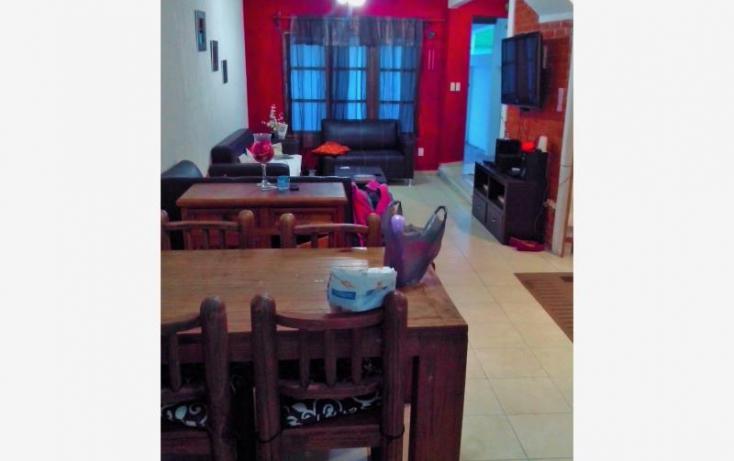 Foto de casa en venta en rio verde 123, las vegas ii, boca del río, veracruz, 612458 no 10