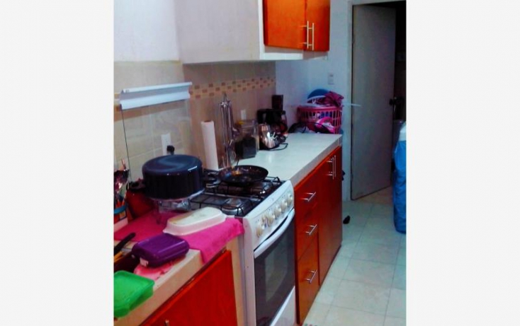 Foto de casa en venta en rio verde 123, las vegas ii, boca del río, veracruz, 612458 no 11