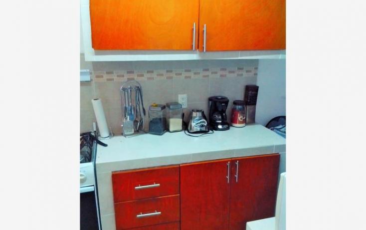 Foto de casa en venta en rio verde 123, las vegas ii, boca del río, veracruz, 612458 no 12