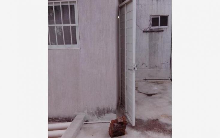 Foto de casa en venta en rio verde 123, las vegas ii, boca del río, veracruz, 612458 no 19