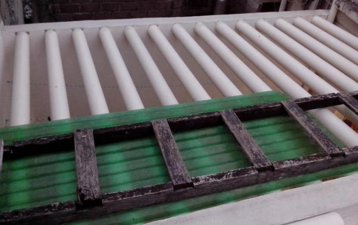 Foto de casa en venta en rio verde 123, las vegas ii, boca del río, veracruz, 612458 no 20