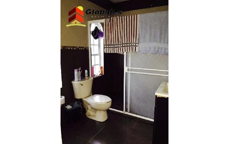 Foto de casa en venta en  , r?o verde centro, rioverde, san luis potos?, 1030641 No. 04