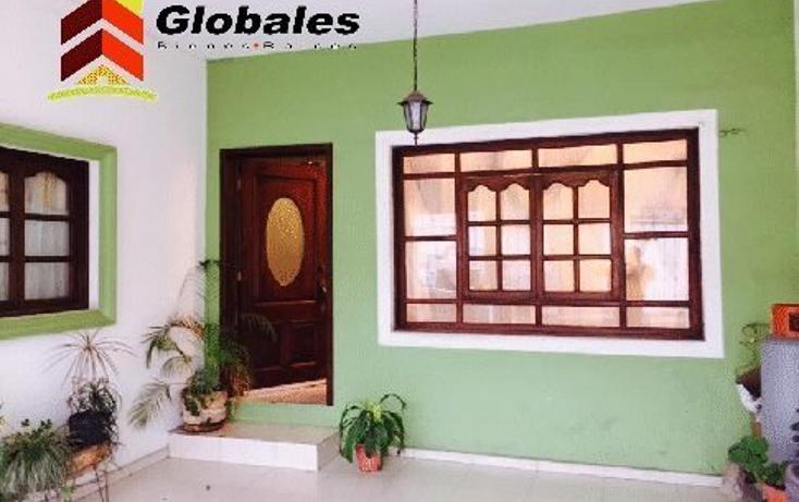 Foto de casa en venta en  , r?o verde centro, rioverde, san luis potos?, 1030641 No. 08
