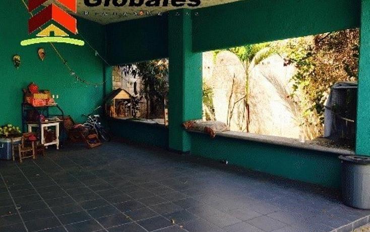 Foto de casa en venta en  , r?o verde centro, rioverde, san luis potos?, 1177103 No. 04