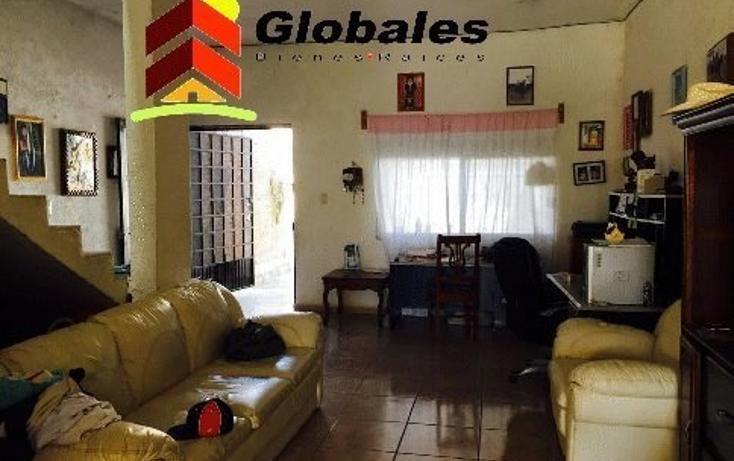 Foto de casa en venta en  , r?o verde centro, rioverde, san luis potos?, 1177103 No. 12
