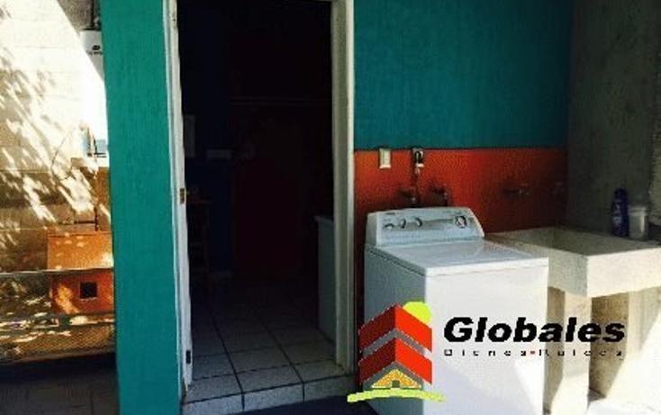 Foto de casa en venta en  , r?o verde centro, rioverde, san luis potos?, 1177103 No. 15