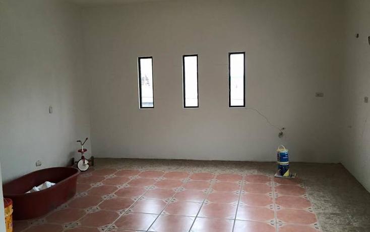 Foto de casa en venta en  , río verde centro, rioverde, san luis potosí, 1658853 No. 05