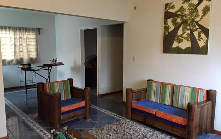 Foto de casa en venta en  , río verde centro, rioverde, san luis potosí, 1658853 No. 06