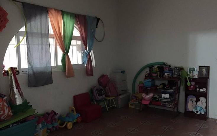 Foto de casa en venta en  , río verde centro, rioverde, san luis potosí, 1658853 No. 08