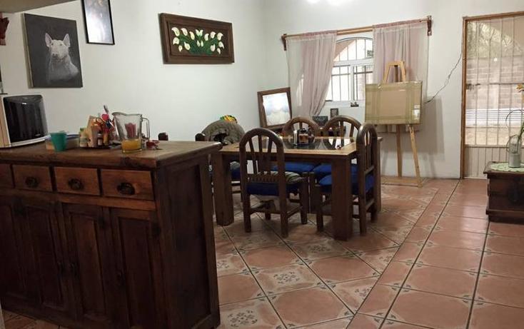 Foto de casa en venta en  , río verde centro, rioverde, san luis potosí, 1658853 No. 10