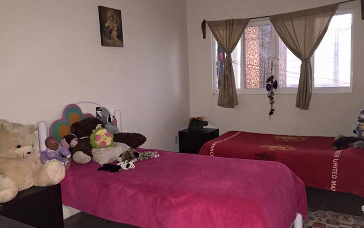 Foto de casa en venta en  , río verde centro, rioverde, san luis potosí, 1658853 No. 11