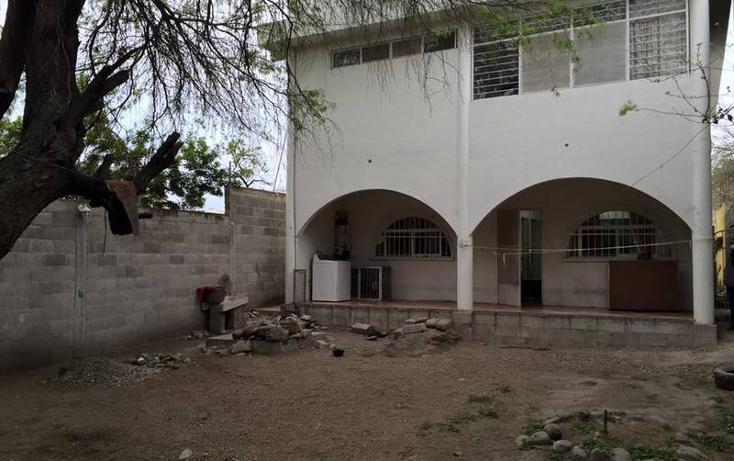 Foto de casa en venta en  , río verde centro, rioverde, san luis potosí, 1658853 No. 13