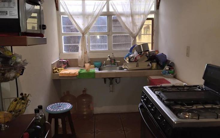 Foto de casa en venta en  , río verde centro, rioverde, san luis potosí, 1658853 No. 19