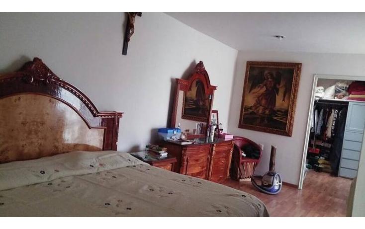 Foto de casa en venta en  , río verde centro, rioverde, san luis potosí, 1875872 No. 06