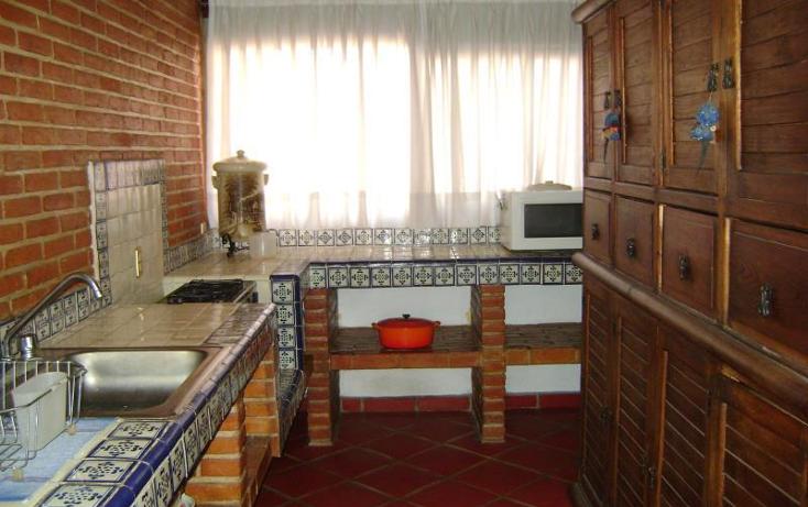 Foto de casa en venta en rio verde nonumber, vista hermosa, cuernavaca, morelos, 778877 No. 05