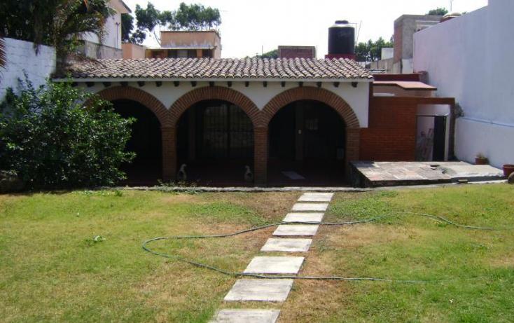Foto de casa en venta en rio verde, vista hermosa, cuernavaca, morelos, 778877 no 01