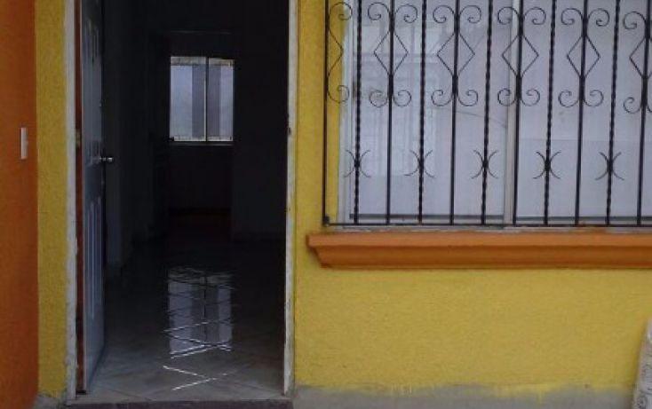 Foto de casa en venta en rio verdito 34, el mirador, san juan del río, querétaro, 1957634 no 11