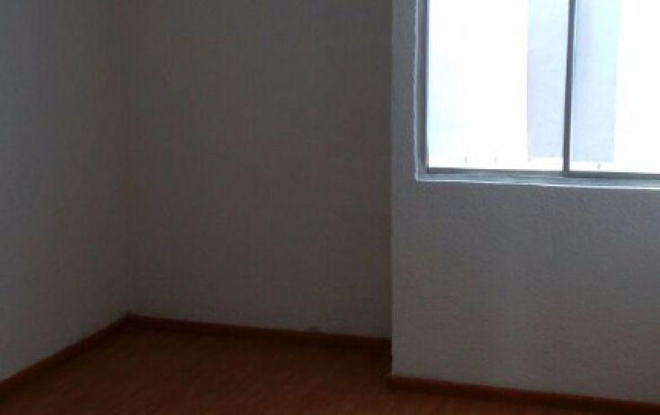 Foto de casa en venta en rio verdito 34, el mirador, san juan del río, querétaro, 1957634 no 14
