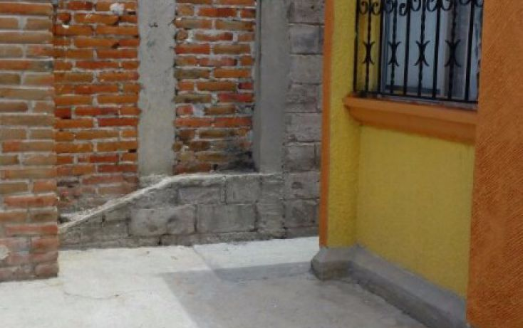 Foto de casa en venta en rio verdito 34, el mirador, san juan del río, querétaro, 1957634 no 17