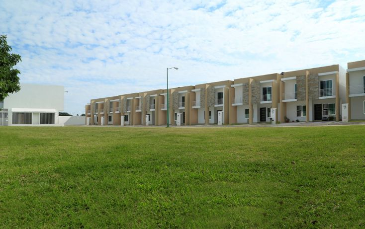 Foto de casa en venta en, rio viejo 1a sección, centro, tabasco, 1170591 no 02