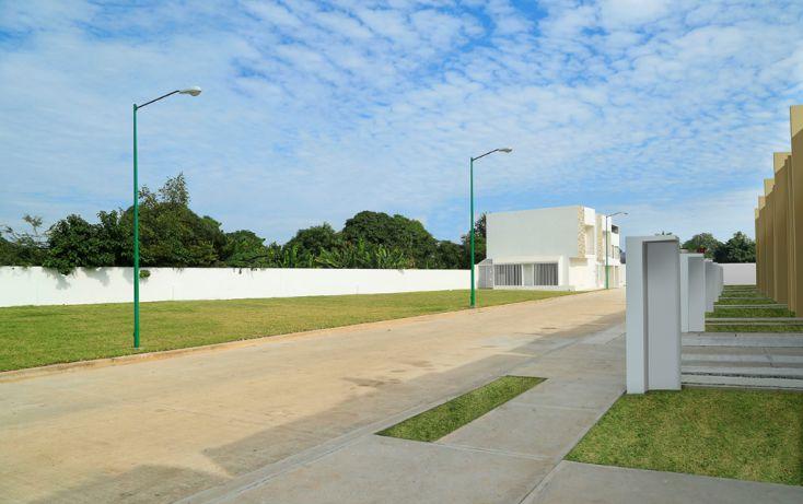 Foto de casa en venta en, rio viejo 1a sección, centro, tabasco, 1170591 no 03