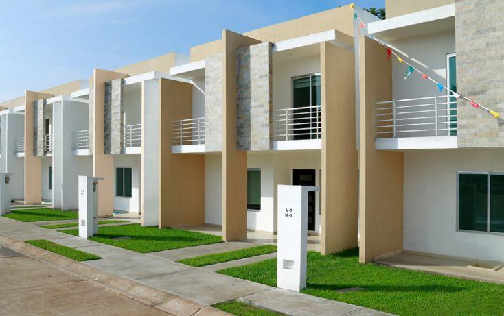 Foto de casa en venta en, rio viejo 1a sección, centro, tabasco, 1170591 no 04