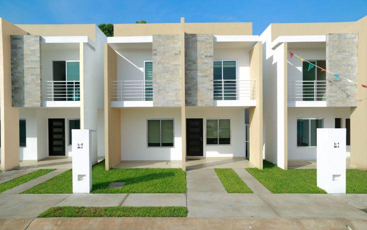 Foto de casa en venta en, rio viejo 1a sección, centro, tabasco, 1170591 no 05