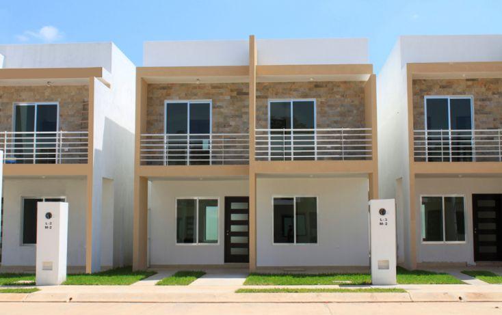 Foto de casa en venta en, rio viejo 1a sección, centro, tabasco, 1170591 no 07