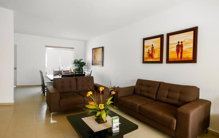 Foto de casa en venta en  , rio viejo 1a sección, centro, tabasco, 1170591 No. 09