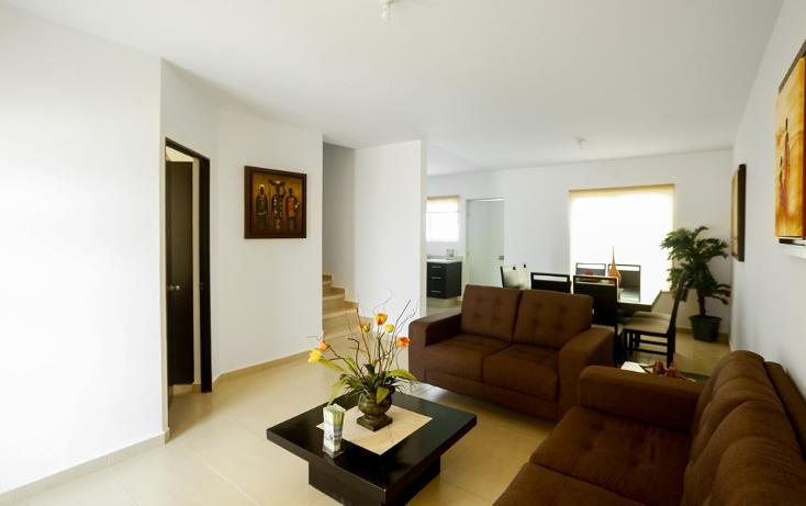 Foto de casa en venta en  , rio viejo 1a sección, centro, tabasco, 1170591 No. 10