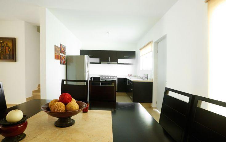 Foto de casa en venta en, rio viejo 1a sección, centro, tabasco, 1170591 no 13