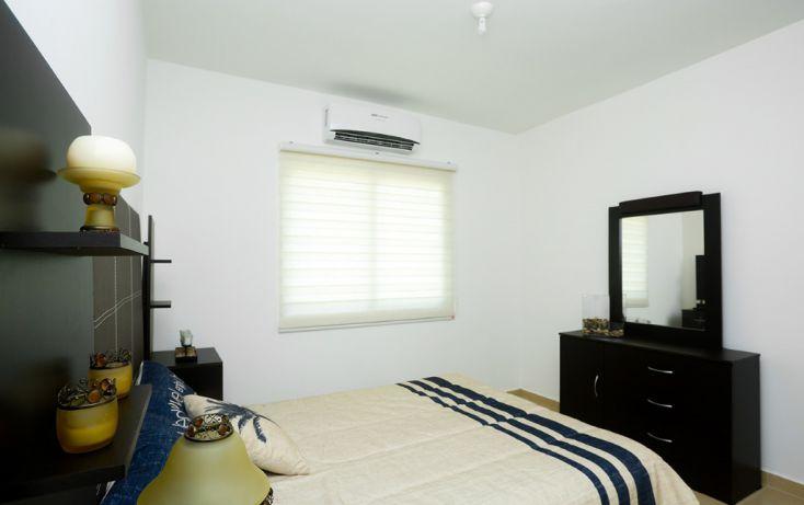 Foto de casa en venta en, rio viejo 1a sección, centro, tabasco, 1170591 no 16