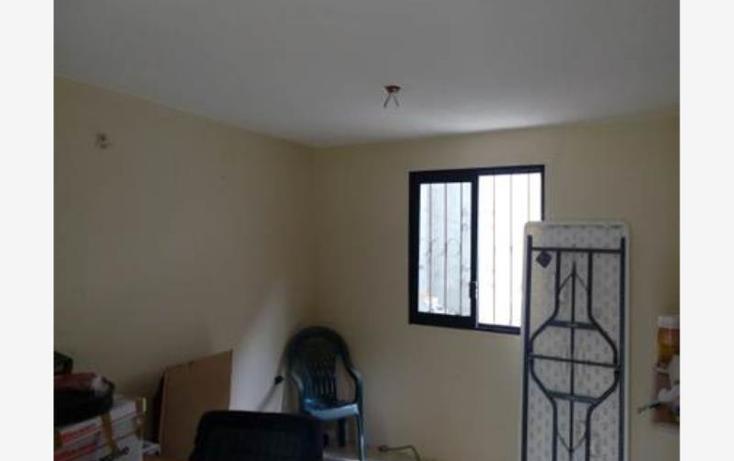 Foto de casa en venta en  , rio viejo, centro, tabasco, 1466425 No. 02