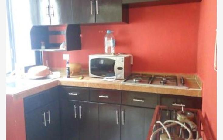 Foto de casa en venta en  , rio viejo, centro, tabasco, 1466425 No. 03