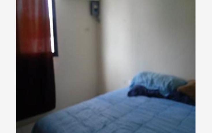 Foto de casa en venta en  , rio viejo, centro, tabasco, 1466425 No. 05