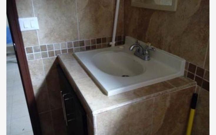 Foto de casa en venta en  , rio viejo, centro, tabasco, 1466425 No. 06
