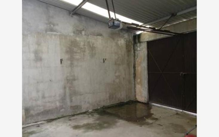 Foto de casa en venta en  , rio viejo, centro, tabasco, 1466425 No. 07