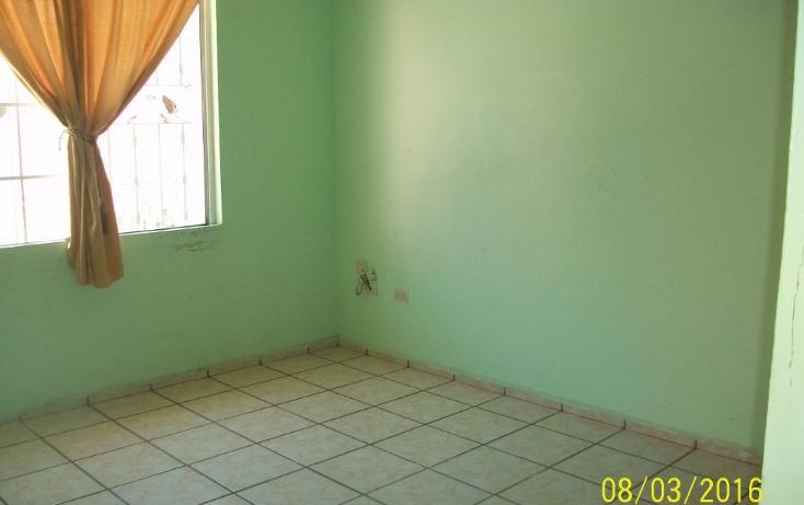 Foto de casa en venta en  , rio viejo, centro, tabasco, 1723382 No. 04
