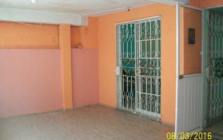 Foto de casa en venta en  , rio viejo, centro, tabasco, 1723382 No. 06