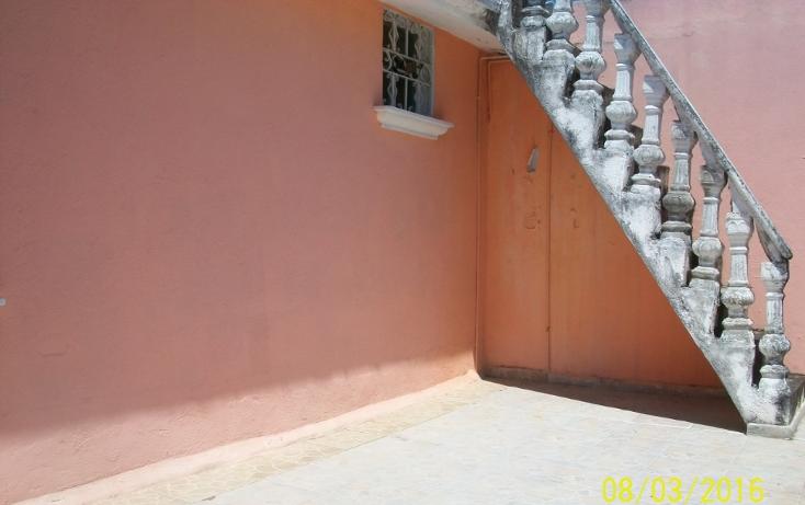 Foto de casa en venta en  , rio viejo, centro, tabasco, 1723382 No. 07
