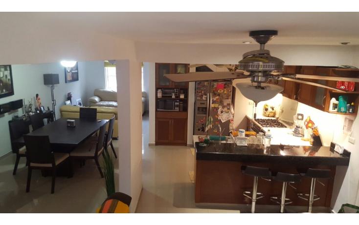 Foto de casa en venta en  , rio viejo, centro, tabasco, 2043948 No. 02