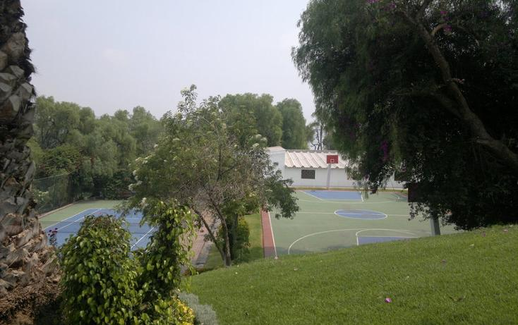 Foto de terreno habitacional en venta en  , presa escondida, tepeji del río de ocampo, hidalgo, 786271 No. 08