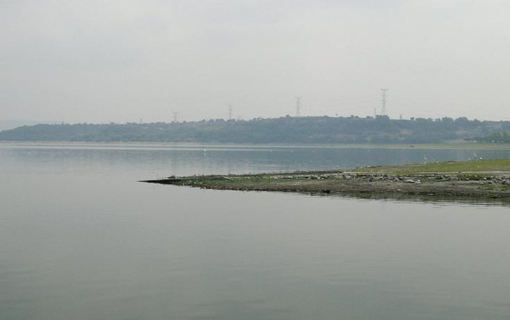Foto de terreno habitacional en venta en  , presa escondida, tepeji del río de ocampo, hidalgo, 786271 No. 24