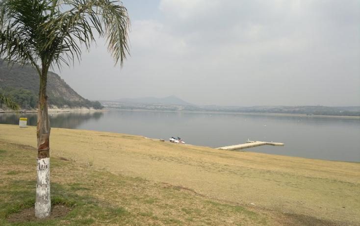 Foto de terreno habitacional en venta en  , presa escondida, tepeji del río de ocampo, hidalgo, 786271 No. 27
