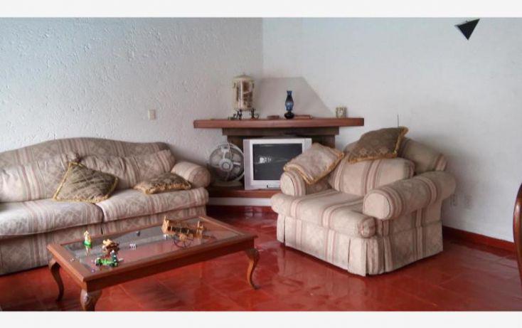 Foto de casa en venta en rio, vista hermosa, cuernavaca, morelos, 1899884 no 04